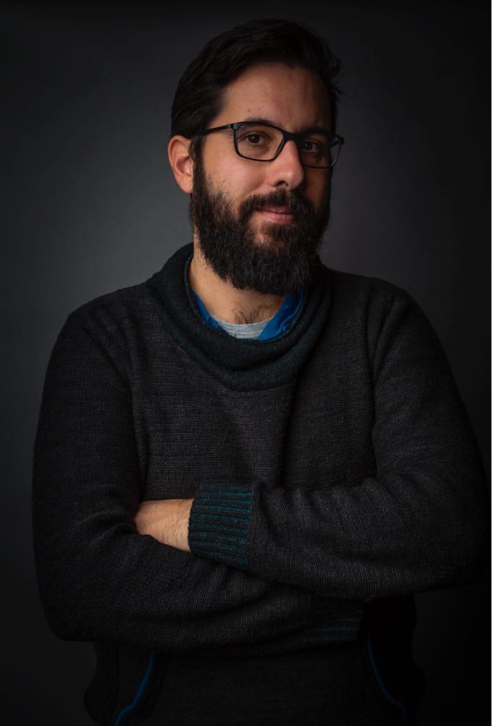 Jérémy Bonneau